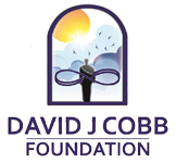 David J Cobb Foundation